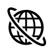 WEB関連サービス